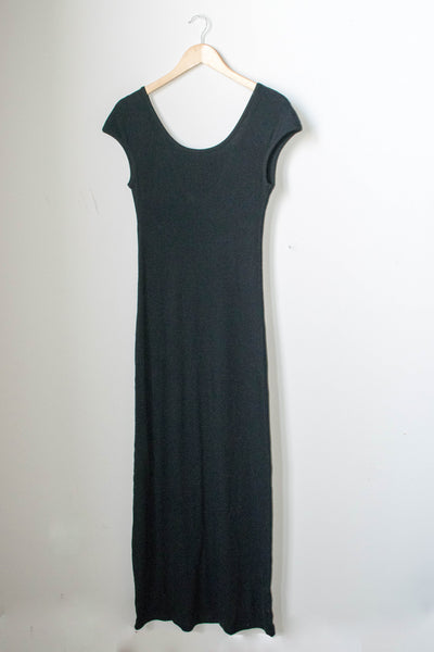 Threads 4 Thought | Dress | Small