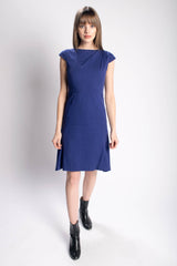 Bead & Reel The Sarah Dress Maven Women