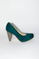Olsenhaus High Heel Pump