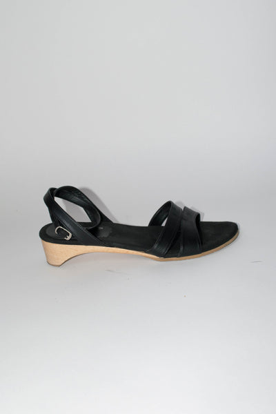 Nicora Shoes | Sandals | Size 9