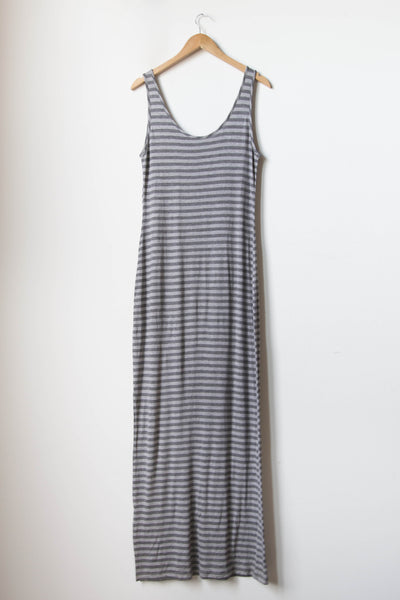 Amour Vert | Dress | Medium