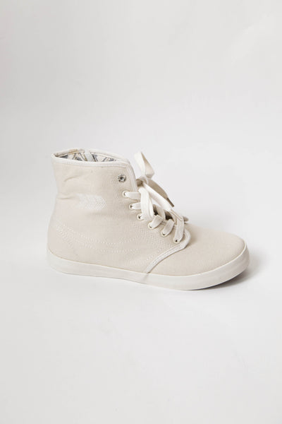 MOVMT | Sneakers | Size 7