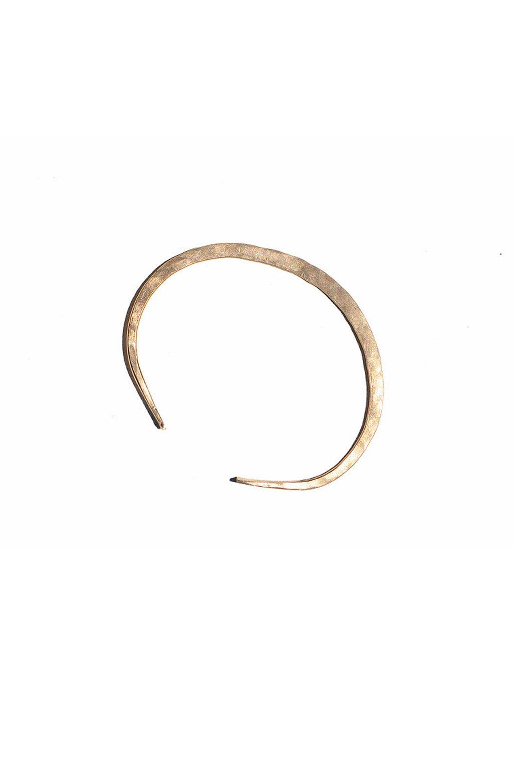 Arc Cuff - Housgoods