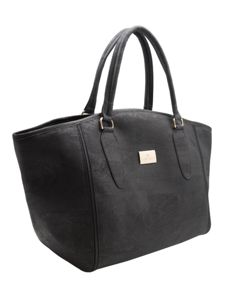 Dixie Tote & Diaper Bag