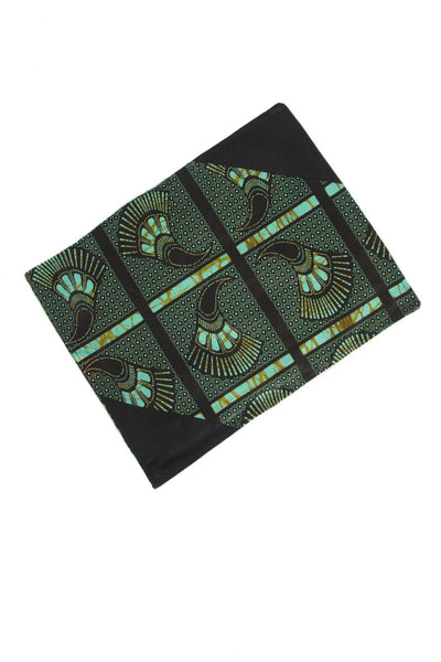 Fair Trade Reversible Placemats