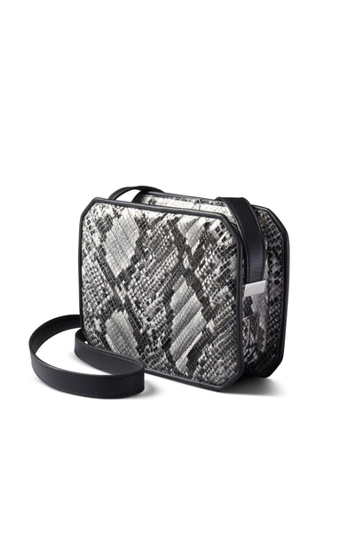 Hollywood Hills Crossbody Bag