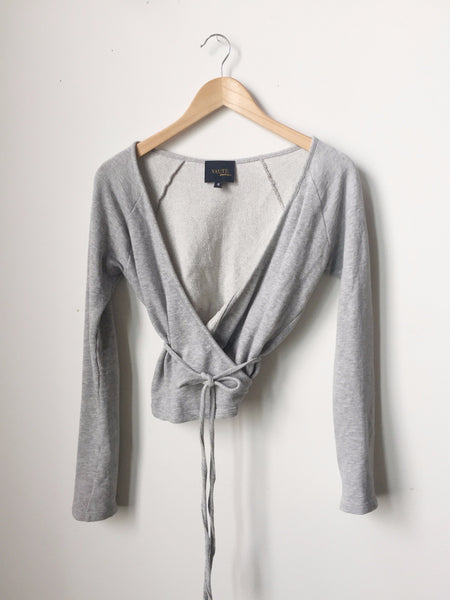 Vaute | Sweater | Small