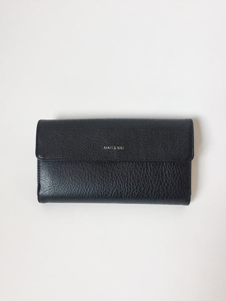 Matt & Nat | Wallet