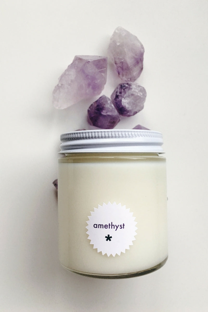 Twinkle Apothecary Crystal Body Butter Bead & Reel