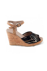 Nae Vegan Maika Wedge Bead & Reel