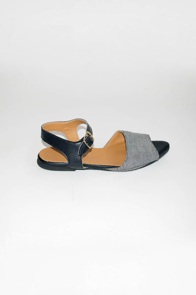 Nicora Shoes | Sandals | Size 7