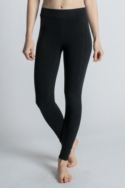 Seam Legging