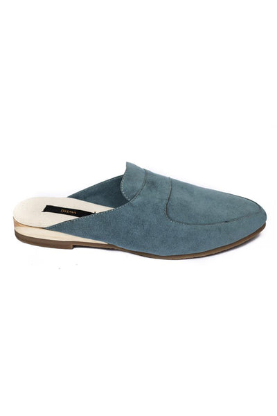 Selma Slide Loafer