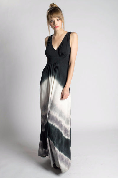 Shiraz Maxi Dress