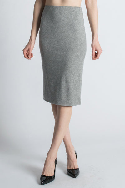 Yuma Pencil Skirt
