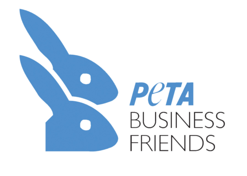 PETA Business Friends