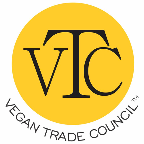 Vegan Trade Council