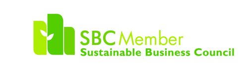 Sustainable Business Council Platinum Member