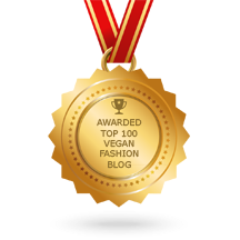 TOP 75 SUSTAINABLE FASHION BLOGS AND WEBSITES ON THE WEB (ETHICAL, ECO-FRIENDLY, GREEN, SLOW OR ORGANIC FASHION BLOGS)