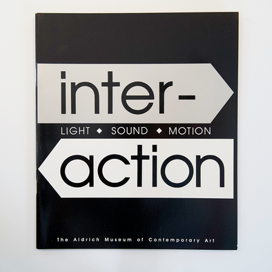 Interaction: Light, Sound, Motion
