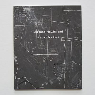 Beth Campbell, Suzanne McClelland, Kay Rosen, and William Powhida Catalogue Bundle