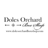Doles Orchard