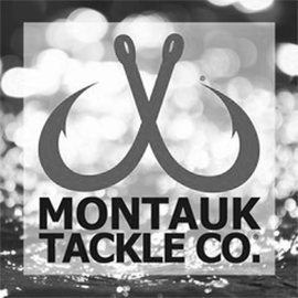 Montauk Tackle Co.