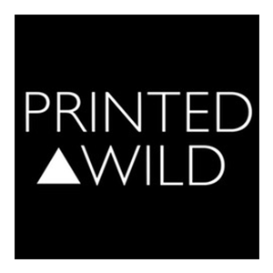 Printed Wild