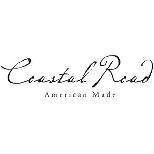 Coastal Road Leather Goods