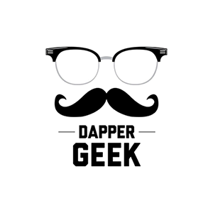Dapper Geek