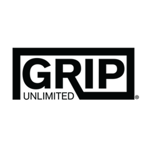 Grip Unlimted