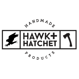 Hawk + Hatchet