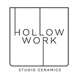 Hollow Work