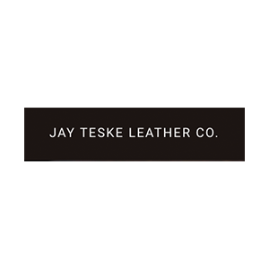 Jay Teske Leather Co.