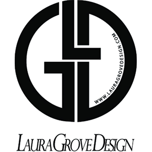 Laura Grove Design