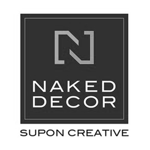 Naked Decor