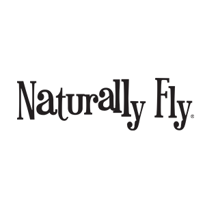 Naturally Fly