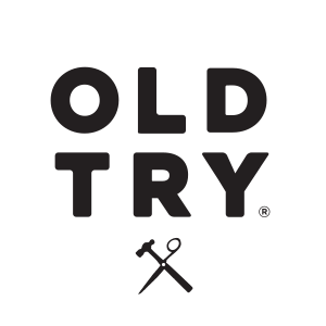 The Old Try