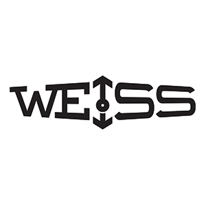 Weiss Watch Company