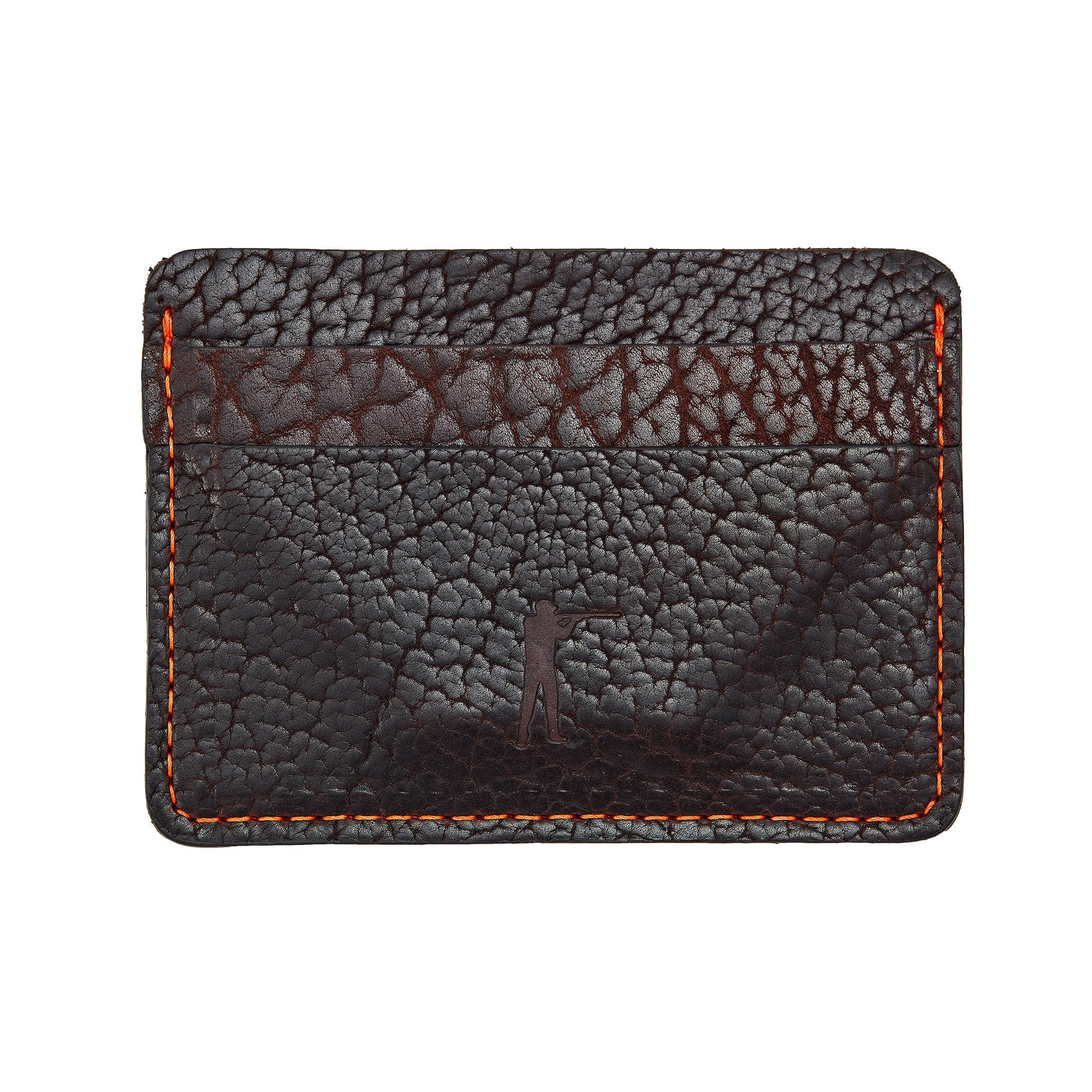 The Perfect Wallet Blaze, Bison