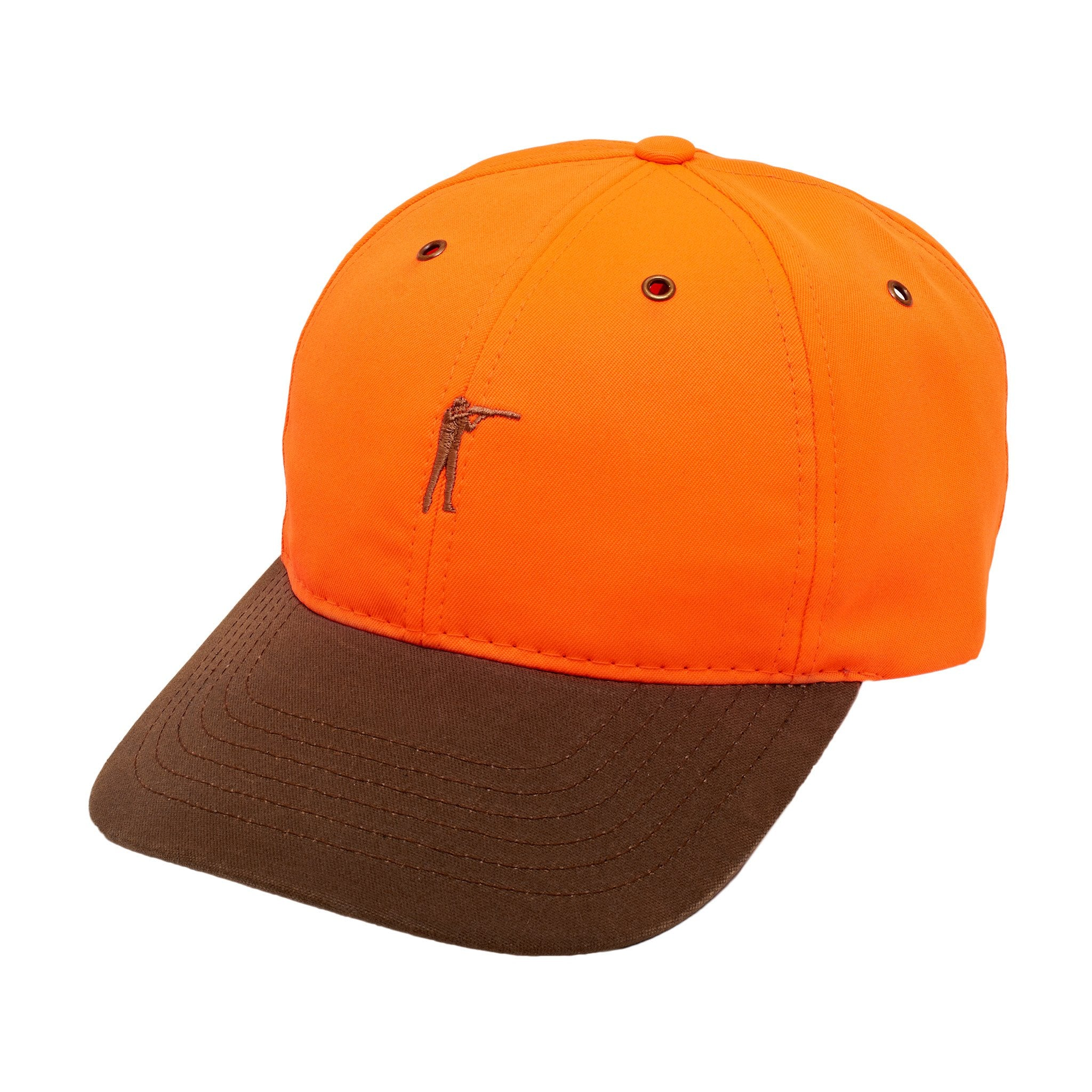The Upland Hat