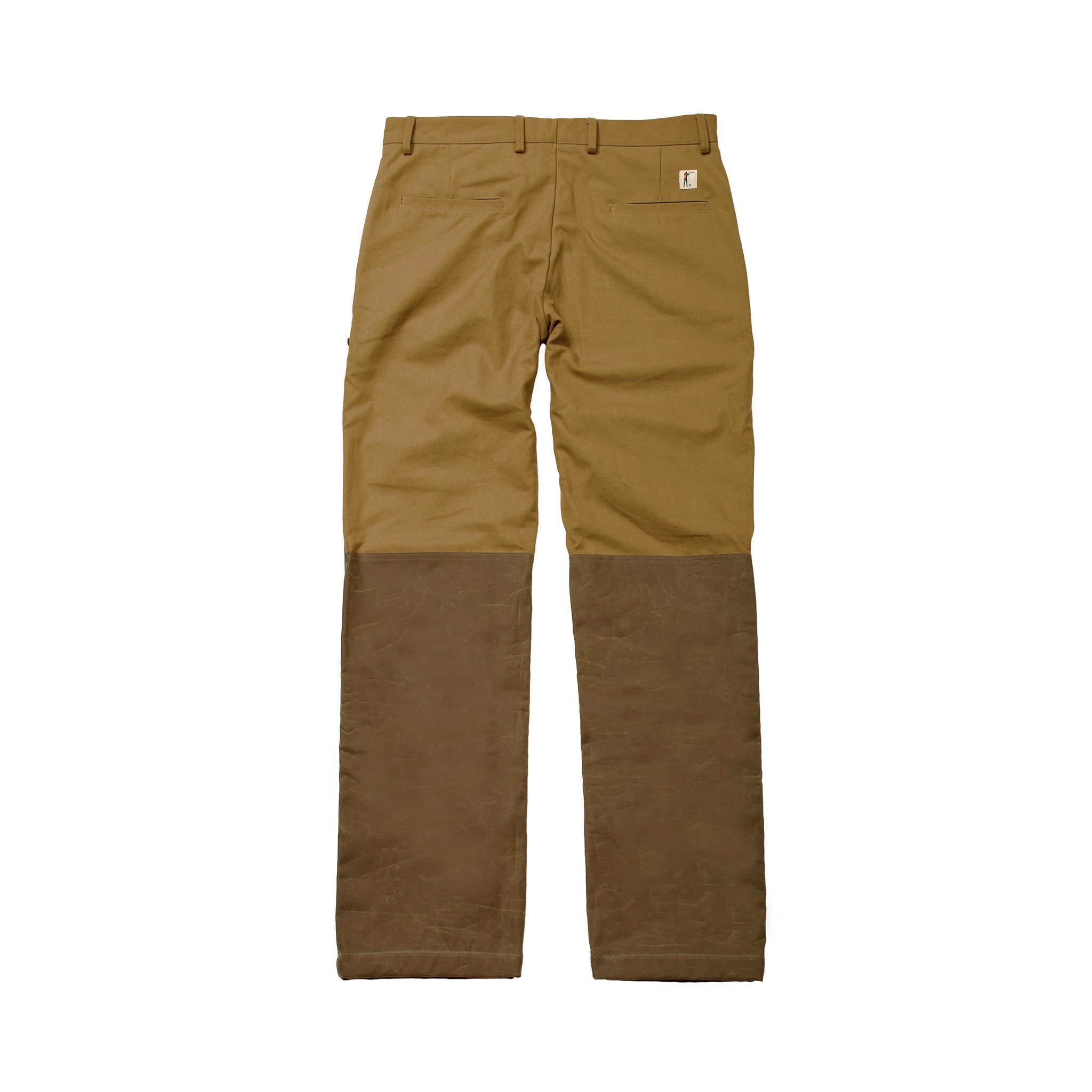 The Field Pant