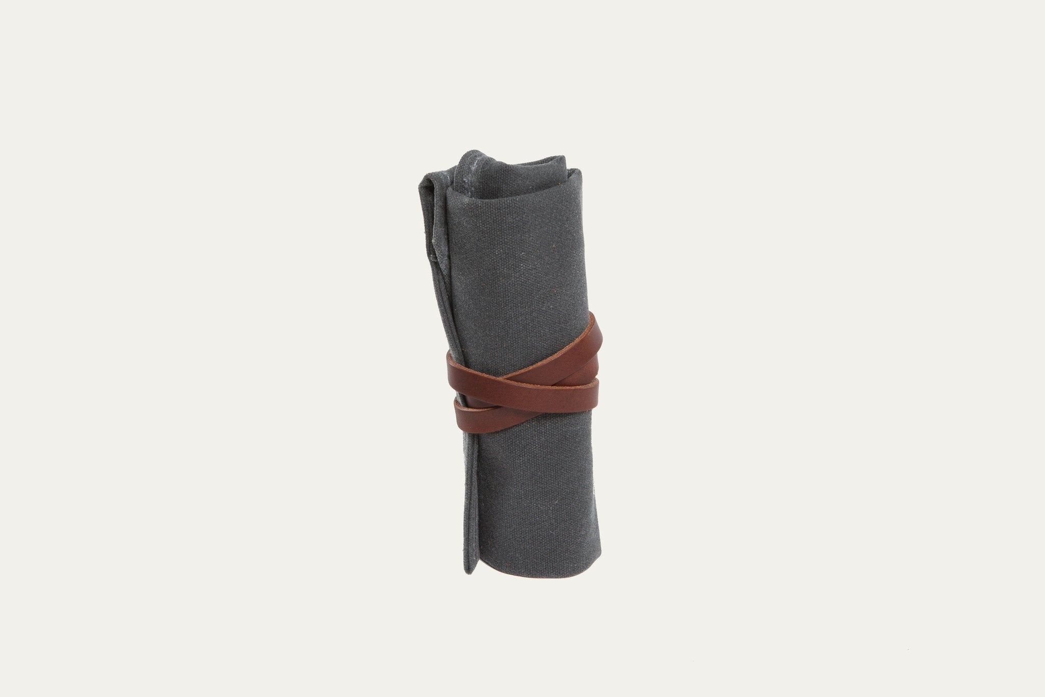 Utility Roll - Charcoal