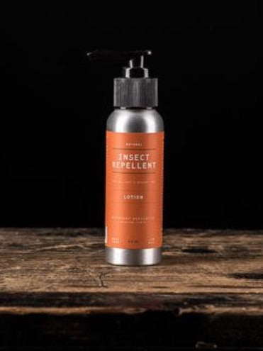 Manready Insect Repellent Lotion