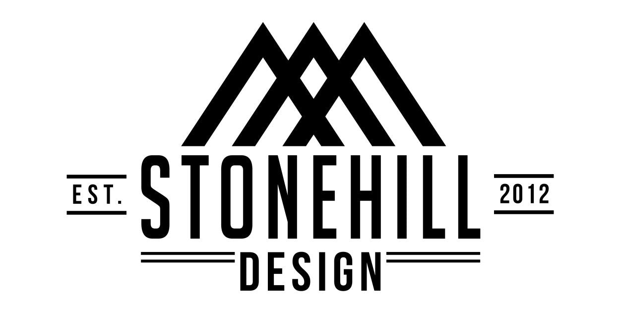 Stonehill Design Magnetic Bottle Opener