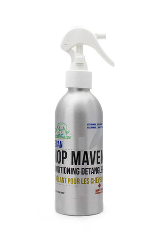 Mop Maven Conditioning Detangler