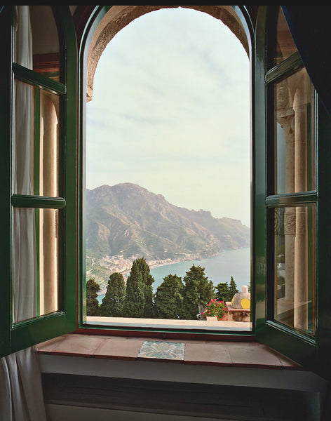 Room with a view duse fotografia luciano mario duse for Balcony aesthetic