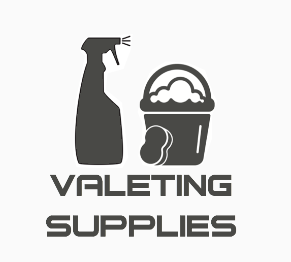 Valeting Supplies