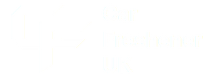 Car Freshener UK - Car Care & Air Freshener Supplies