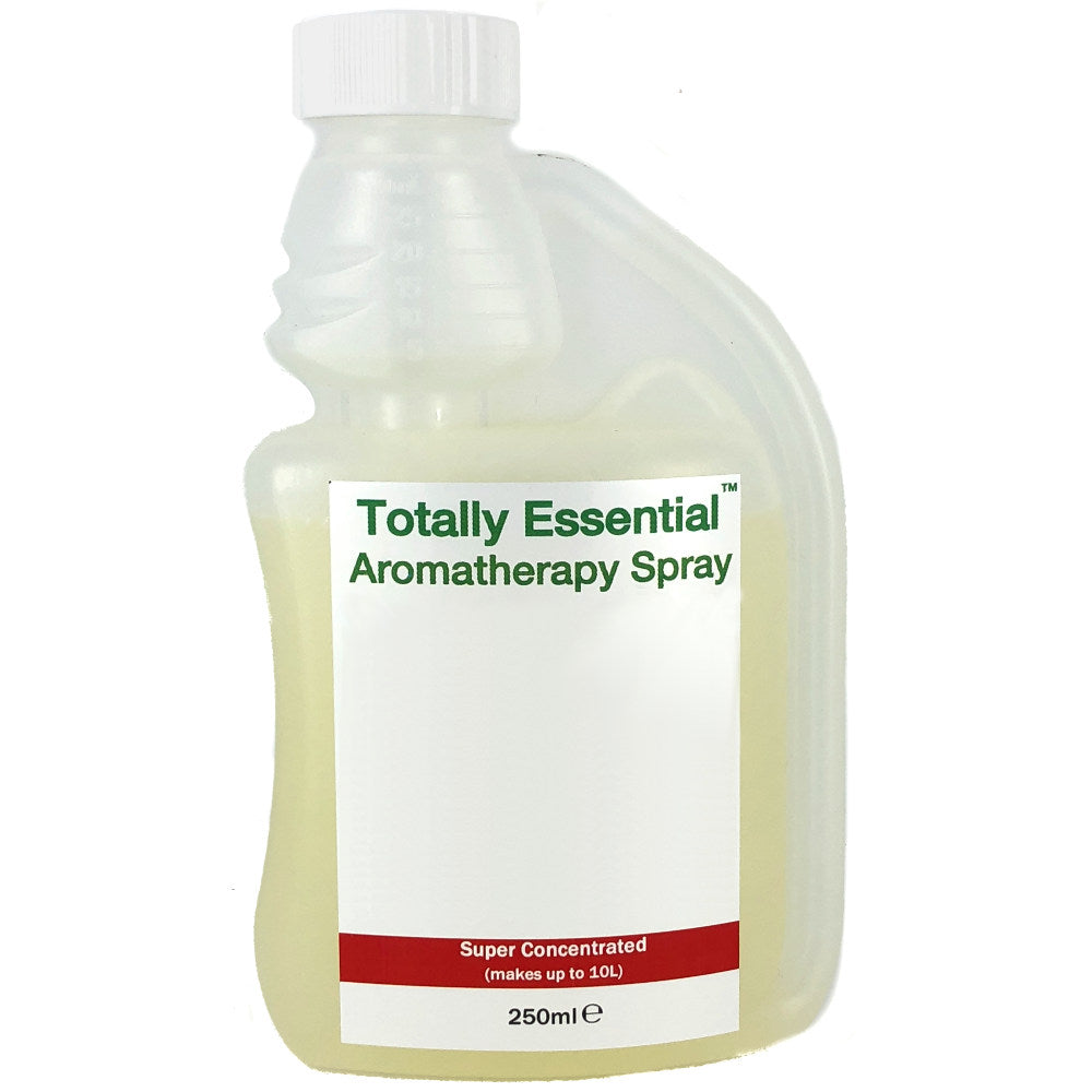 250ml Super Concentrated